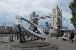 Londoni linnapea soovib uut Brexiti referendumit
