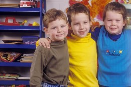 TERVISEAMETI LUUBI ALL: missugune on koolide ja lasteaedade sisekliima?