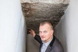 Ajaloolane Jaak Juske: Toompeal eelistati Rootsi kuningale poolakat
