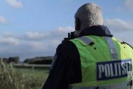 ÕL VIDEO   Kuidas õigustavad autojuhid kiiruse ületamist?