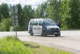 Vene kinnisvarafirma omandas tasa ja targu Soome saarestikku