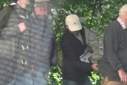 VIDEO   Taskuvargaid tuleb Tallinna nii Soomest kui ka Rumeeniast