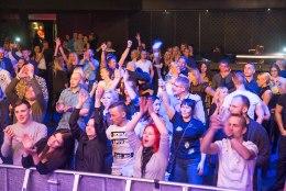 Soome ajaleht: meie heaoluühiskond tõmbab ligi eestlastest migrante
