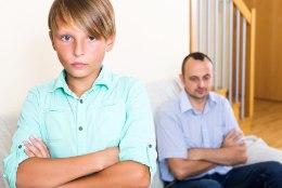 SÄRAV, AGA KURI: kas psühhopaate on rohkem kui ealeski varem?