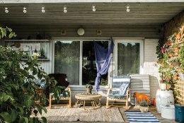 KODULUGU | Kohvikutundega kodu, kus vimkadega atmosfäär on tähtsam kui klanitud ilme