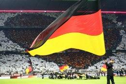 SPIKKER: Kõik, mida peab teadma jalgpalli Rahvuste liiga mõnusaks jälgimiseks