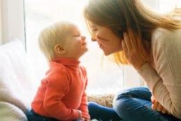 VIDEO   Pereterapeut: et olla õnnelik lapsevanem, pead endast hoolima