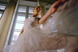 """Täna """"Radaris"""": Eesti noor balletitantsija on pääsenud Ameerika filmimaailma"""