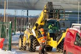 Eesti Energia sulgeb sellel aastal kõige vanemad Narva elektrijaama energiaplokid, 150 inimest jääb tööta