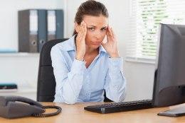 OHT TÖÖ JUURES: suurimat stressi tekitavad tööl suhted