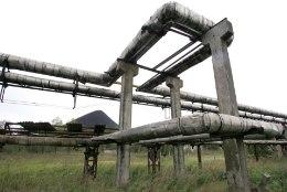 Valitsus ei arutanud Põhja-Kiviõli maade sundvõõrandamist