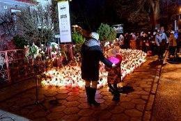 TRAGÖÖDIA: tüdrukute sünnipäev algas raudus kätega ja lõppes surmaga