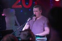 VIDEO | Uus Patune Pool? Edvin Petrovil Sünne asemel uus kaaslaulja: mõte koostööks tekkis juba 2017. aasta lõpus