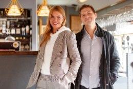 VIDEOINTERVJUU | Ikevald Rannap: võin oma munad laua peale panna ja uhkusega öelda, et olen andnud endast parima