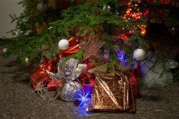 Jõulud tulnud ju: miks kauplused nii varakult jõulunänni peale hakkavad suruma?!