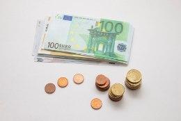 Kindlustuspettuste summa on viimase üheksa aasta kõigeimal tasemel