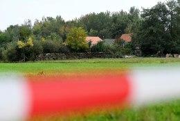 Hollandi politsei leidis üheksa aastat keldris maailmalõppu oodanud perekonna