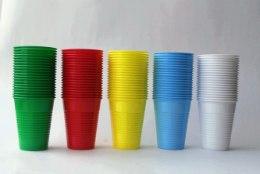 TV3 VIDEO | ROHEPESU: biolagunevad nõud ei erine olemuselt tavalistest plastmassnõudest