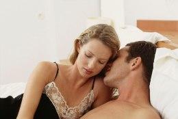 NAISTEARST HOIATAB: vähki põhjustav kuri papilloomiviirus ohustab nii mehi kui naisi