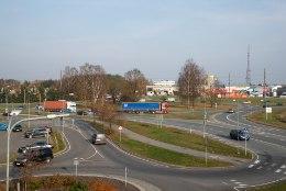 PIDUR PEALE: Tartu ja Otepää peavad pikalt planeeritud riigiteede korrastamist veel ootama