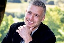 """""""PUUDUTA MIND""""   Motivatsioonikõneleja Viljar Koval: enesearmastuse puudulikkus ongi kõige kurja juur"""
