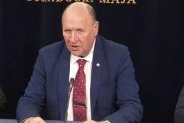 VIDEOD | Mart Helme: Mary Krossi kohtuasja lõpetamise põhjendus on absurdne