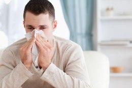OLED SAGELI TÕBINE? 10 igapäevast halba valikut, mis tõmbavad haigusi ligi