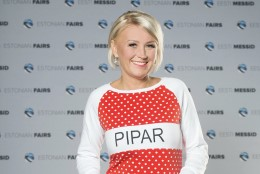 Tallinna TV kuninganna Kristiina Võsu liigub Kanal 2 ekraanile: loodan, et saan vürtsi lisada