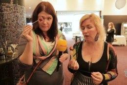 VIDEO   MEKIME VEGANLIHA: Õhtulehe ja Toidutare eksperdid üllatusid – vaata, millisel moel!