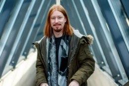 VIDEOINTERVJUU | Noortebänd 2017 võitja Rainer Ildi kuldaväärt õpetussõnad tänavustele finalistidele