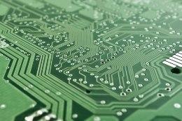 Riigikontrolöri raport: e-riigi IT-süsteemid on ajale jalgu jäänud ja alarahastatud