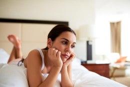 HOIA TERVISEL SILMA PEAL! 5 olulist asja, mida peab teadma vähki põhjustavast papilloomiviirusest