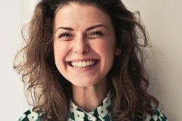 PIMEDA AJA NIPID   14 lihtsat viisi, kuidas leida elus rohkem rõõmu