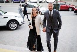 FOTO | Õnnesoovid! Mari Ojasaar ja Jesper Parve kihlusid: oleme tõesti metsikult õnnelikud