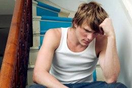 MEHED EI NUTA? Psühhiaatri viis soovitust meestele, et vaimne tervis püsiks korras