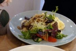 KARMO TÜÜRI SUPIPÖIAL | Café Peccadello Pärnus – mis kuramuse sööklalik-hoolimatu värk see on, ma küsin?