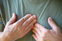 KARDIOLOOG SELGITAB: südamelihasepõletikul on palju süüdlasi