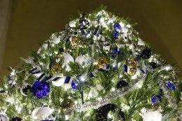 Päris puu või kunstkuusk: kumma eestlased jõuluks koju toovad?