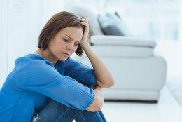 JAKS ON OTSAS? Võta jõuetuse ja masenduse vastu abiks need vahendid!