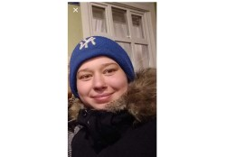 Tallinnast kadunud 23aastast Cärolini rabast ei leitud