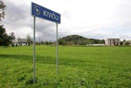 Kas Kiviõli koolidirektorit üritatakse poliitilistel põhjustel maha võtta?