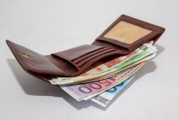 Seisukoht | Poliitikud, andke ärimeestele raha tagasi!