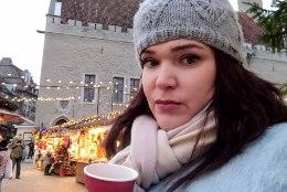 FOTOD JA VIDEO | Tallinna jõuluturg: kas see on ikka ümberkaudsetest kõige ilusam ja odavam?