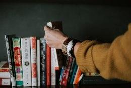 Lugemissoovitused: Eesti klassikast suurte elulugudeni