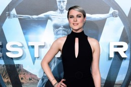 """""""Westworldi"""" näitlejanna pihib enesetapukatsest"""