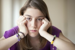 SPETSIALIST: häiriva käitumisega lapse puhul lihtsaid retsepte ei ole