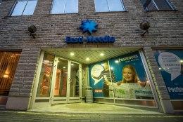 Eesti Meedia kinnisvaraportaalid kaotavad kliente, põhjuseks kõrge kuutasu