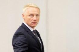 Tippjuhist vägistajaks: eesti euroametniku tähelend ja langus