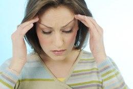 PEAVALU EI ANNA ASU: väike test vihjab, kas see võib olla migreen