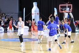 VIDEO ja GALERII   NAD TEGID SEDA TAAS! Metsikult võidelnud Eesti korvpallikoondis alistas suure Serbia!
